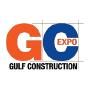 Gulf Construction Expo, Manama
