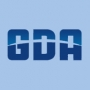 GDA Gulf Defense & Aerospace, Kuwait City