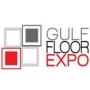 Gulf Floor Expo