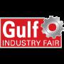 GIF Gulf Industry Fair, Manama
