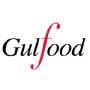 Gulfood, Dubai