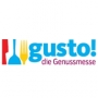 gusto!, Ravensburg