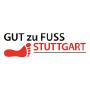 Gut zu Fuss, Stuttgart