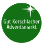 Advent market, Pahl
