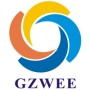 GZWEE Guangzhou International Wind Energy Exhibition, Guangzhou