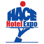 Hace-Hotel Expo, Cairo