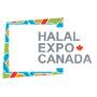 Halal Expo Canada, Toronto