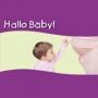 Hallo Baby!, Holzminden