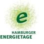 Hamburger Energietage, Hamburg