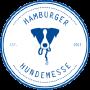 Hamburger Hundemesse, Hamburg
