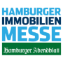 Hamburger Immobilienmesse, Hamburg