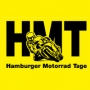 HMT Hamburger Motorcycle day Hamburg