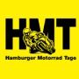 HMT Hamburger Motorradtage, Hamburg