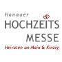 Hanauer Hochzeitsmesse – Heiraten an Main & Kinzig, Hanau