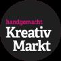 handgemacht Kreativ Markt, Magdeburg