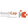 HandiCap, Bergheim