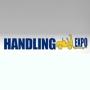 Handling Expo, Cairo