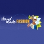 Handmade Fashion Kiev
