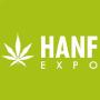 HANFEXPO, Vienna