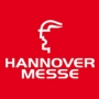 Hannover Messe, Hanover