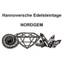Hannoversche Edelsteintage NORD-GEM