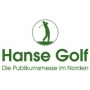 Hanse Golf, Hamburg