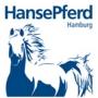 HansePferd, Hamburg