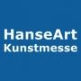 HanseArt, Lübeck