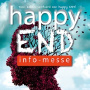 happy END info-messe, Hamburg