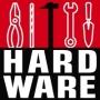 Hardware, Lucerne