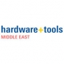 hardware + tools Middle East, Dubai