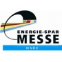 Harzer Energiesparmesse, Osterode am Harz