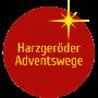 Advent market, Harzgerode