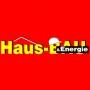 Haus-Bau & Energie, Nordhausen