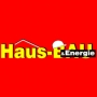 Haus-Bau & Energie, Ilsenburg