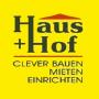 Haus + Hof, Magdeburg