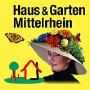 Haus & Garten Mittelrhein, Andernach