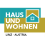 House and Housing, Linz