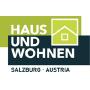 House and Housing, Salzburg