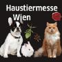 Haustiermesse, Vienna