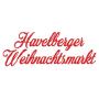 Christmas market, Hansestadt Havelberg