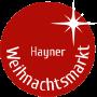 Christmas market, Dreieich
