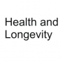 Health and Longevity