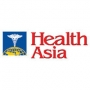 Health Asia, Karachi