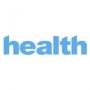 Health, Helsinki