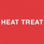 Heat Treat, Columbus