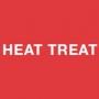 Heat Treat, Detroit