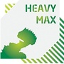 Heavy Max, Doha