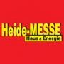 Heide-Messe Haus & Energie
