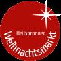 Christmas market, Heilsbronn